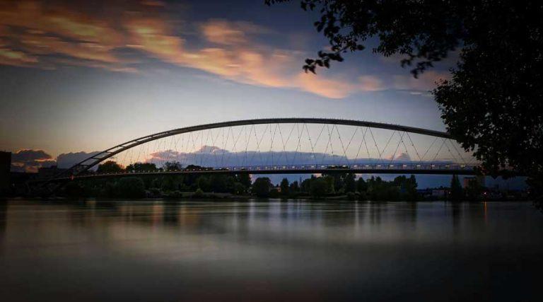 Veranstaltungstechnik Weil am Rhein | Licht und Tontechnik mieten | McAudio.ONE